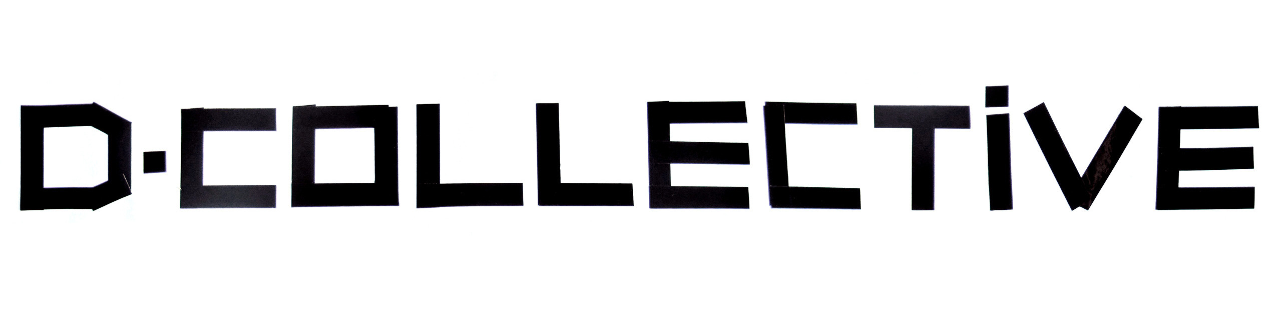 D.COLLECTIVE_logo-2.png