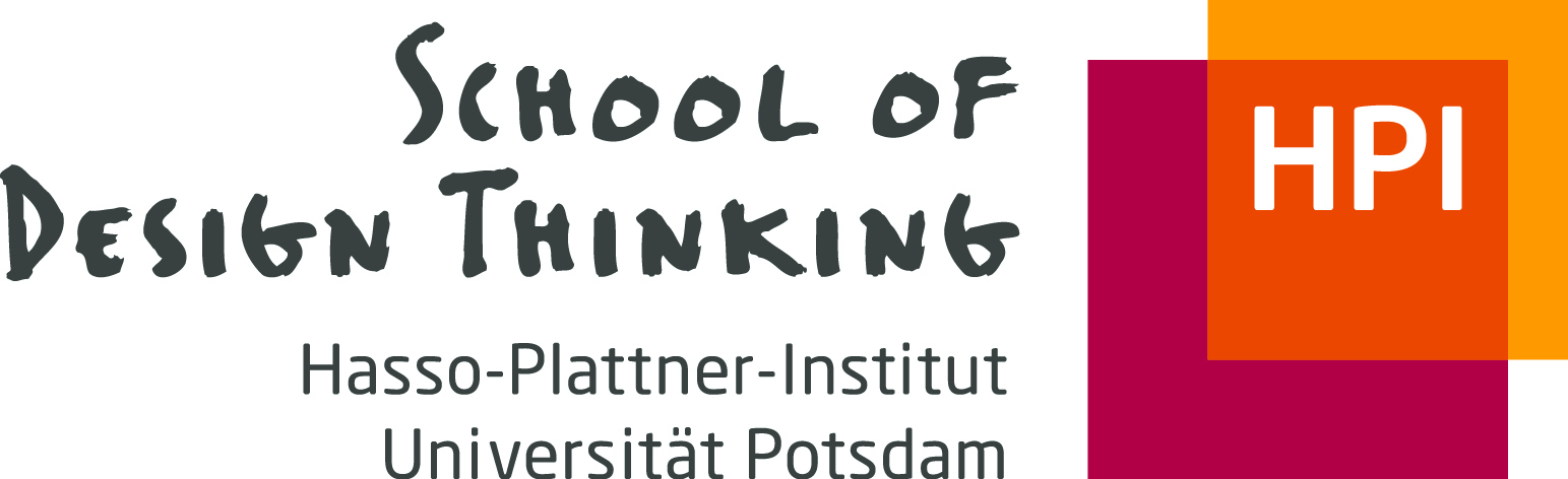 hpi_dschool_logo-4-1.jpg