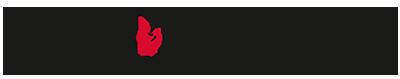 logo-a-la-maison-potsdam.png