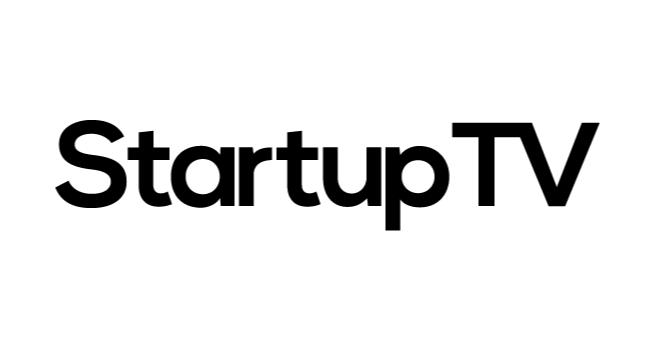 Startup-TV_ToolFest