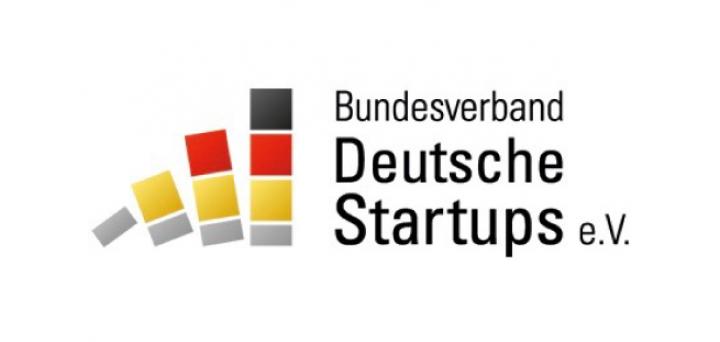 ToolFest_Bundesverband_Deutsche_Startups