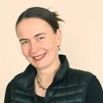 ToolFest_Marianne Guillen