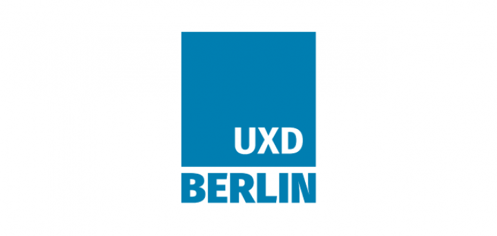 ToolFest_UXDesign_Berlin