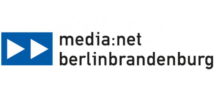 ToolFest_medianet