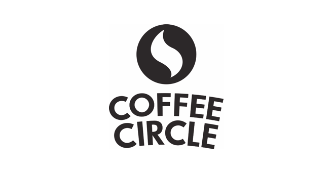 coffe_circle_logo1