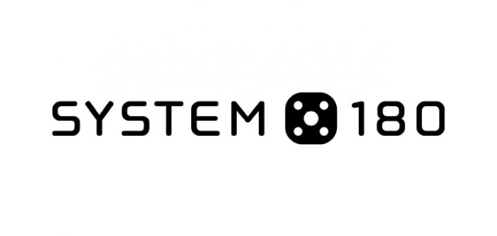 system180_ToolFest